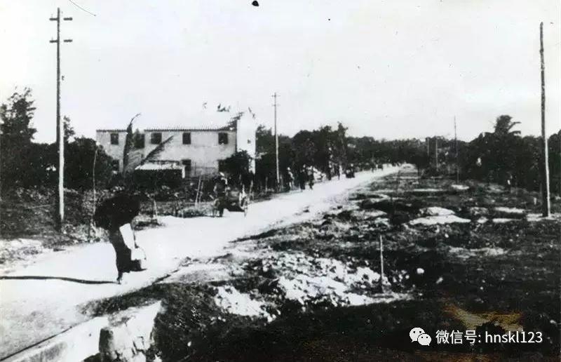 60 Datong Road