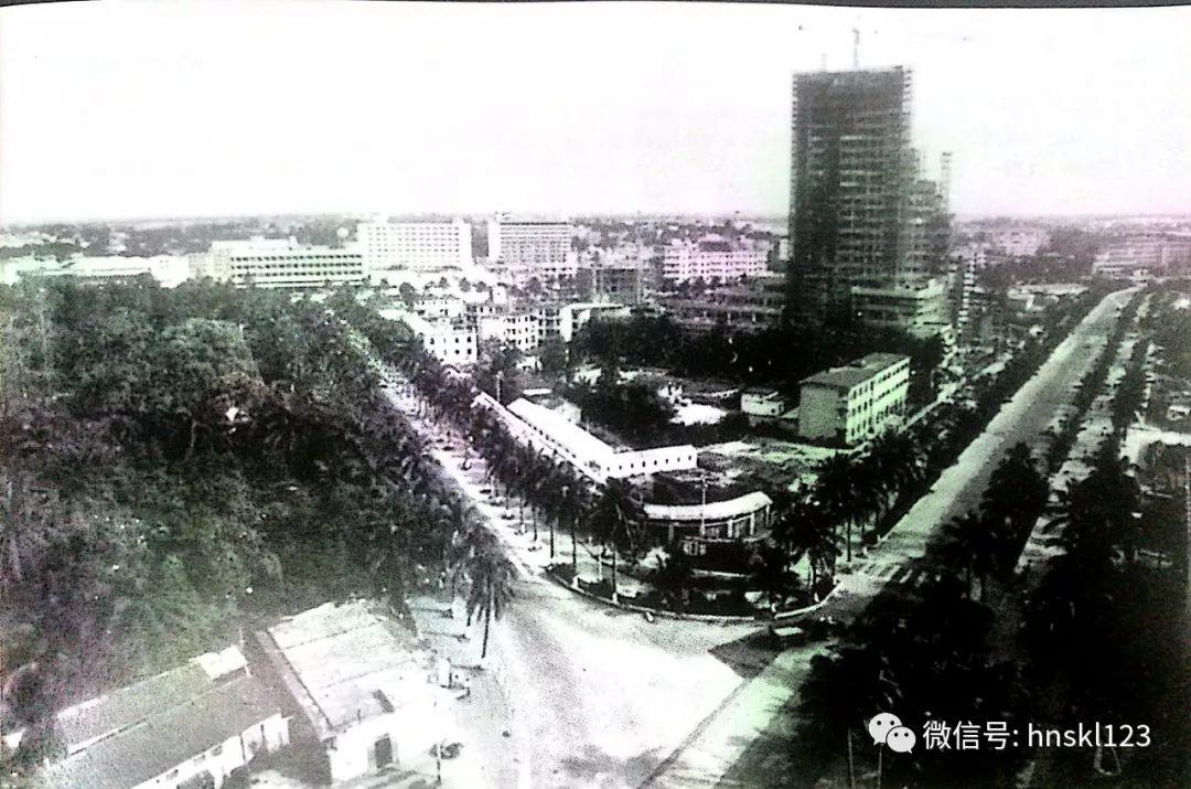 80Datong Road
