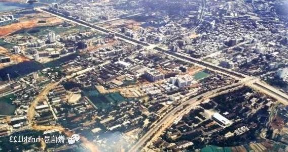 80 Longkun Road