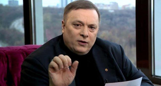 «У многих артистов в их городе есть собственные…»: Одиозный Андрей Разин рассказал о тайном бизнесе Аллы Пугачевой