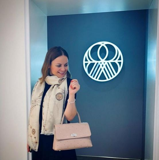 Юлия Проскурякова резко отреагировала на очередное сравнение с Наташей Королевой