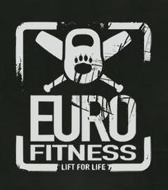 Eurofitness CR