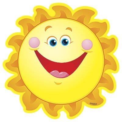 Happy Sun Day Care