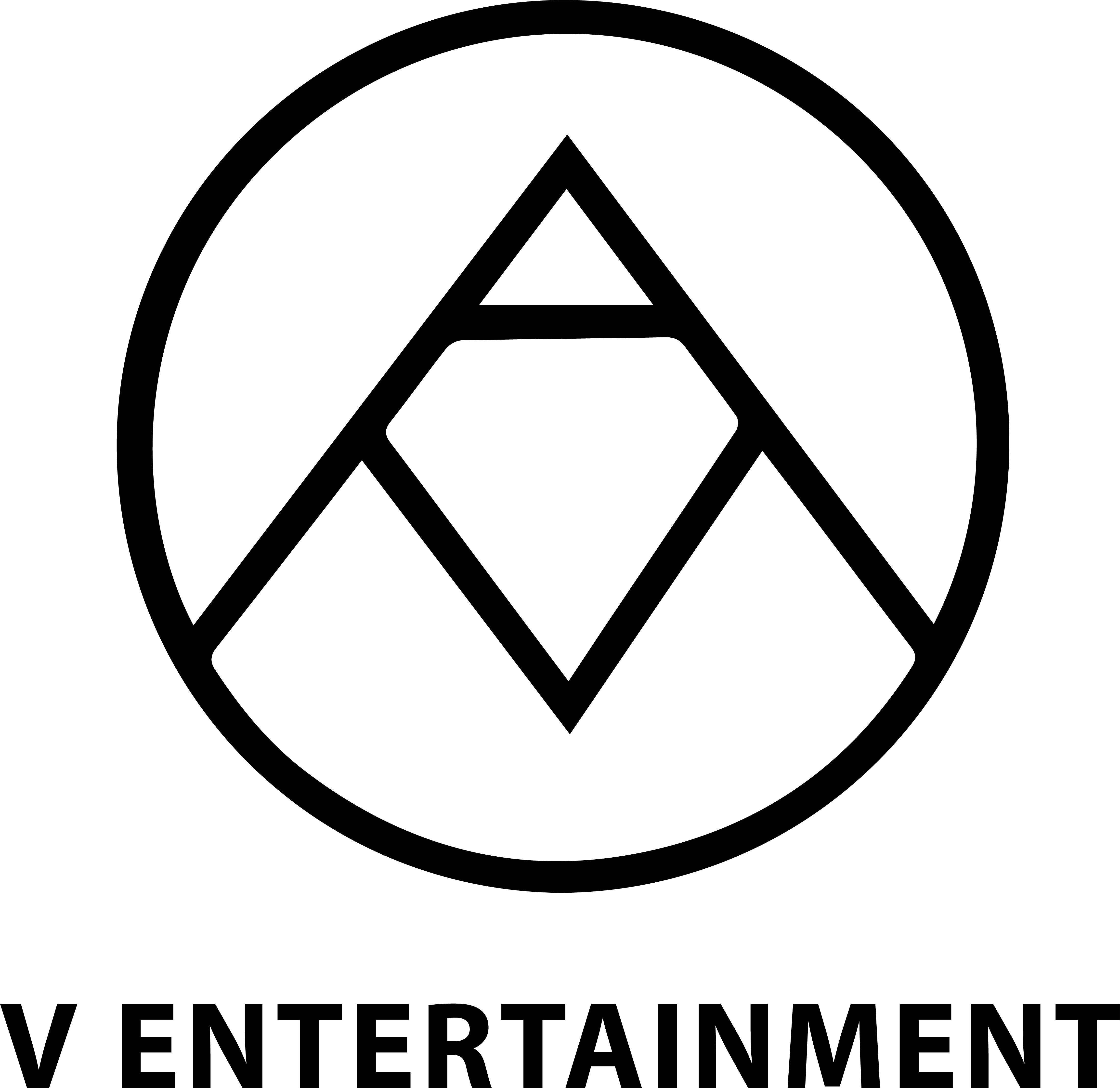 V – Entertaiment Spa
