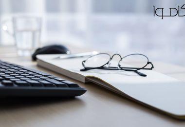 راه اندازی و مدیریت کسب و کار