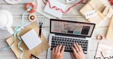 ۵ رمز موفقیت فروشگاههای اینترنتی