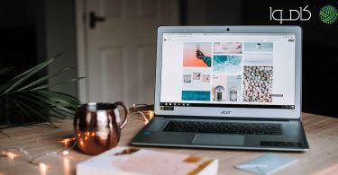 ۲۲ وبسایت عالی برای پیدا کردن عکسهای دست اول