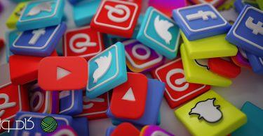 مدیران بازاریابی چطور از شبکههای اجتماعی استفاده میکنند: ۱۰ نکته که باید بدانید
