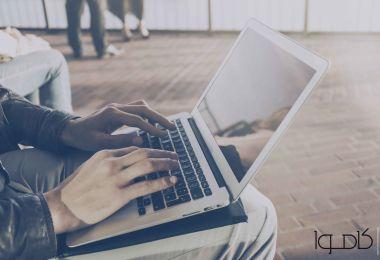 شرکتهای موفق در دورکاری را بشناسید!