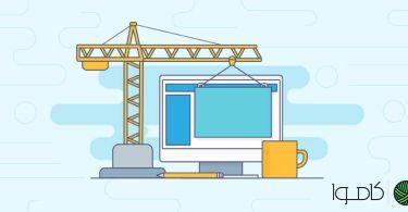 چگونه صفحهی محصولات حرفهای طراحی کنیم؟