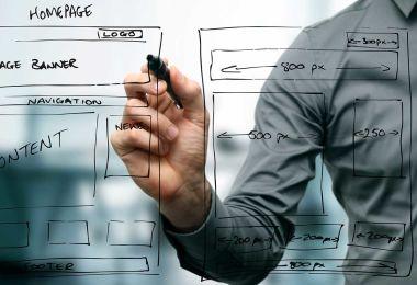 راهنمای راهاندازی سایت و فروشگاه اینترنتی برای مبتدیها