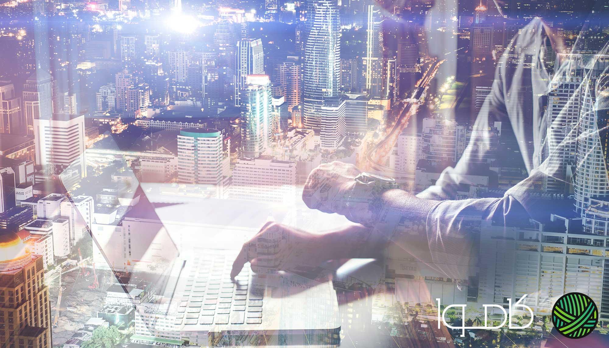 ۶ راهکار برای رونق کسبوکارهای کلاسیک در عصر دیجیتال