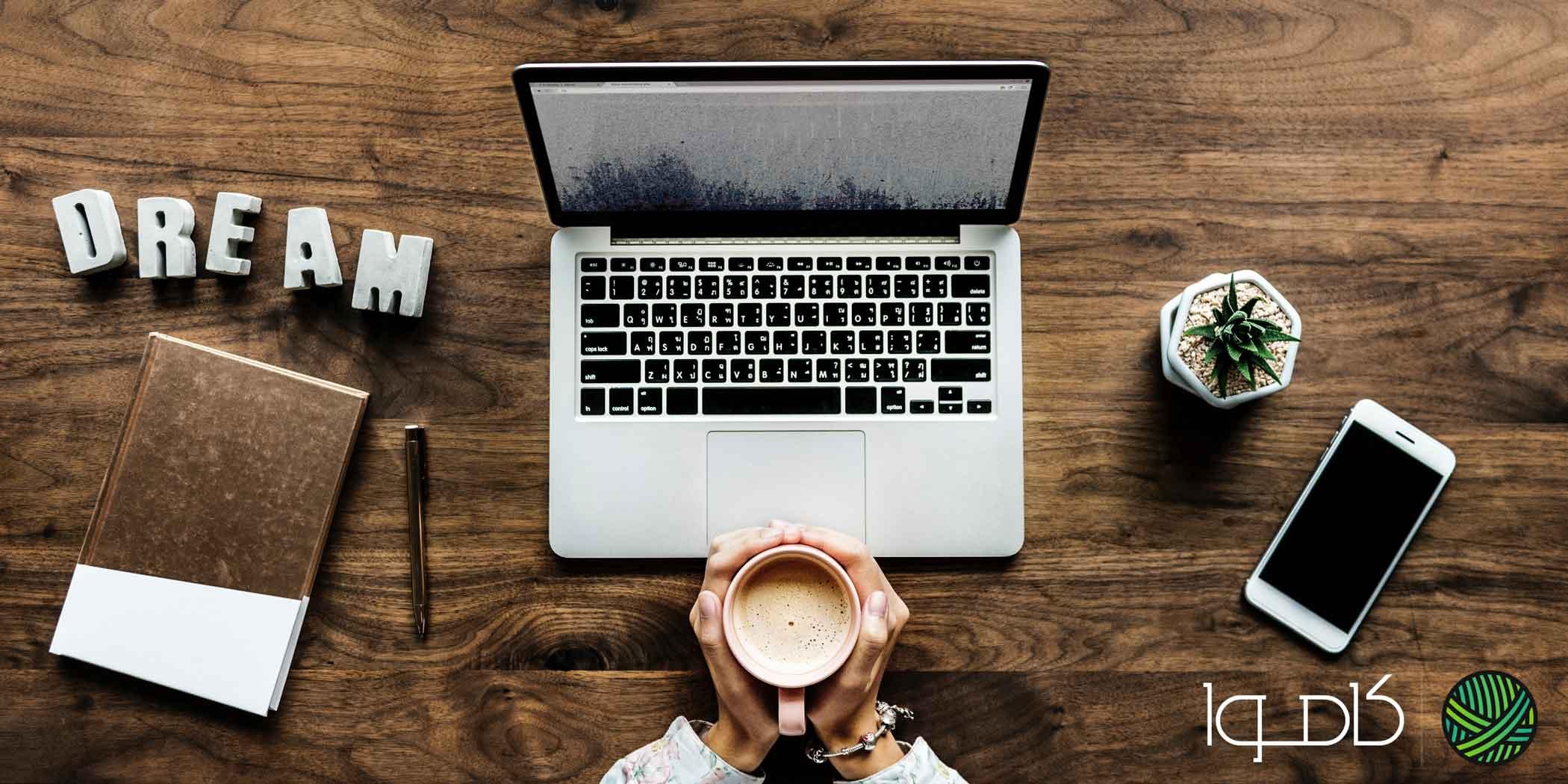 ۱۰ کارآفرین با سابقه کاری عجیب