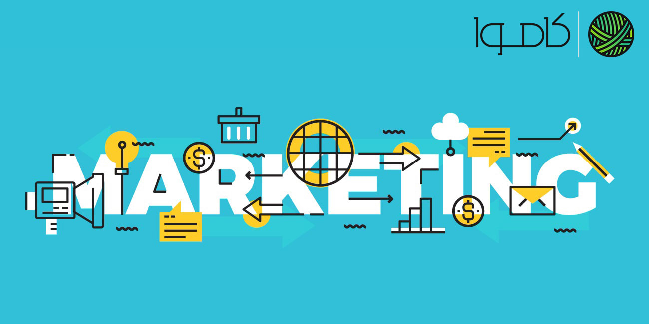 ۵ کلیشه بازاریابی اینترنتی که باید از آن ها دوری کنیم