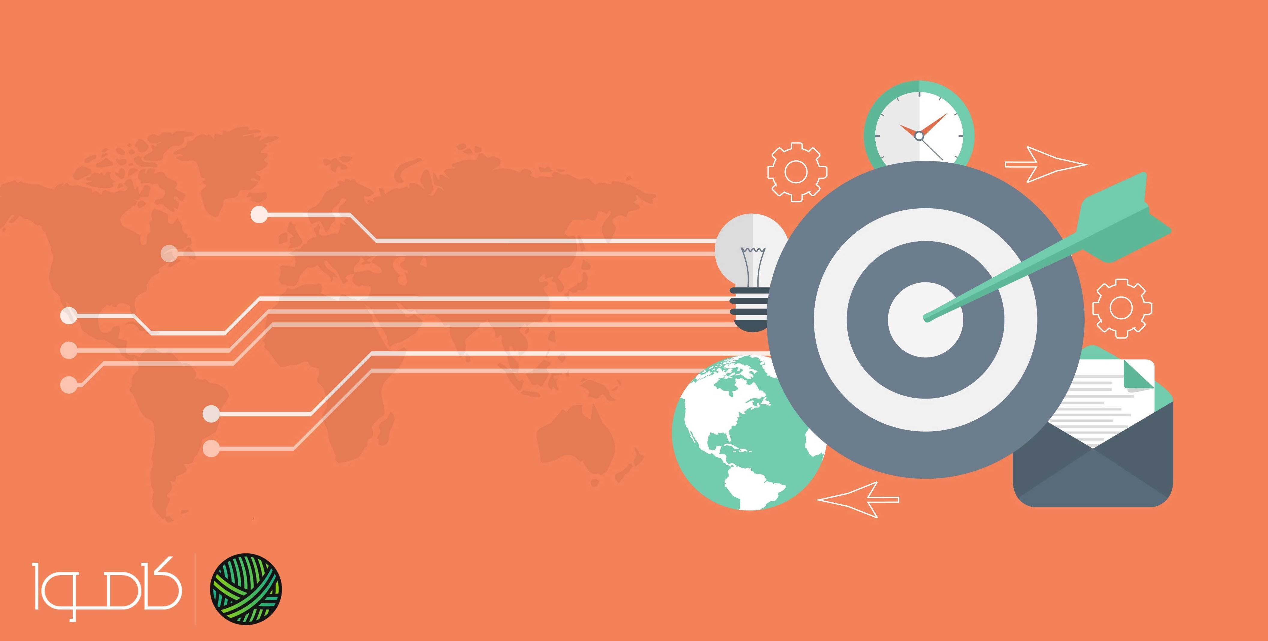 چرا راهاندازی سایت برای کسبوکار شما لازم است؟