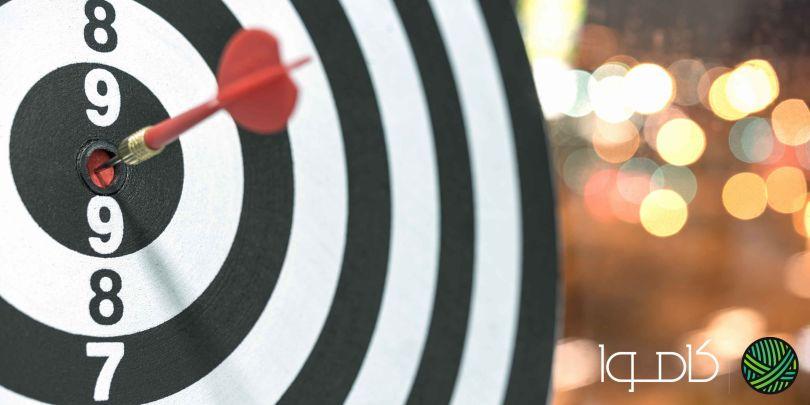 ۱۰ سوالی که باید قبل از مشخص کردن بازار هدف پاسخ داده شوند