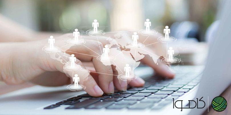 ۶ روش دست کم گرفته شده برای افزایش ترافیک فروشگاه های اینترنتی