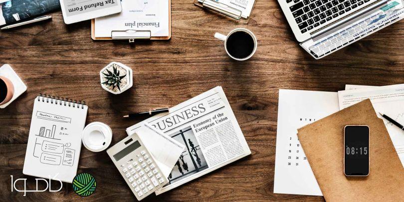 مطالعه روند وفاداری مشتریان در کسبوکار اینترنتی