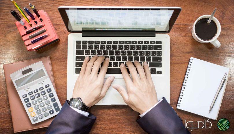 ۵ راهکار برای شناخته شدن کسب و کارها در اینترنت