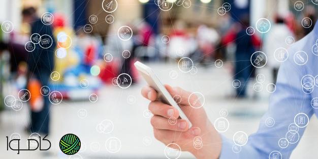 ۳ نکته مهم که به برنامه بازاریابی در شبکههای اجتماعی کمک میکند