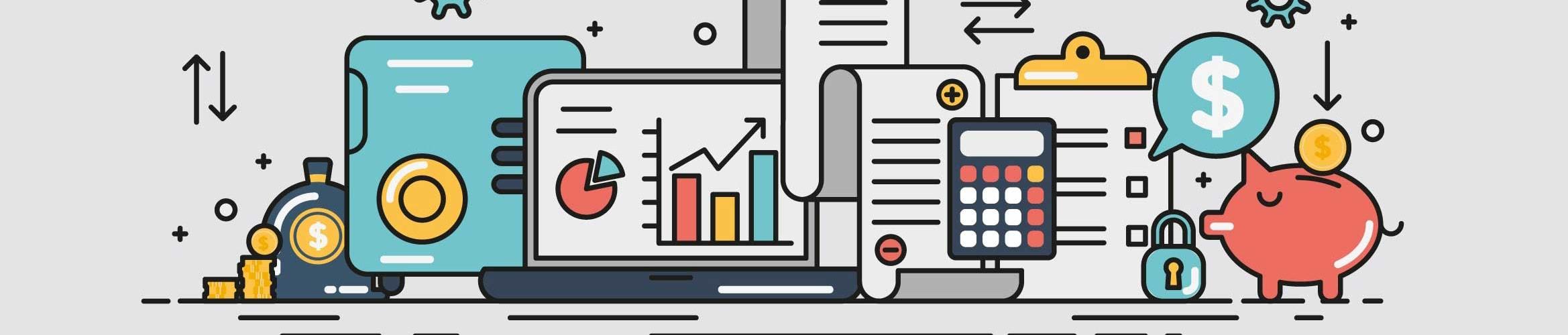 ۴ استراتژی اصلی برای قیمتگذاری محصولات فروشگاه اینترنتی
