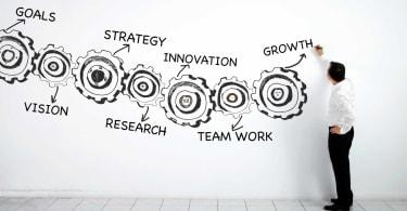 نکات کلیدی برای شروع یک کسبوکار موفق