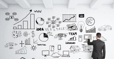 ۴ روش تا مشتری را راضی کنید از شما خرید کند نه از رقیبتان