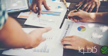 ۶ راهکار برای بازاریابی اینترنتی که هر کارآفرینی به آن نیاز دارد