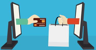 ۱۰ پرسشی که هنگام راه اندازی فروشگاه اینترنتی باید از خود پرسید