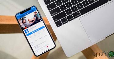 چگونه تعداد لایک های پیج فیسبوک خود را افزایش دهیم