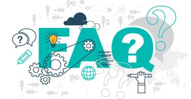 ۷ نکته برای ساخت صفحه سوالات متداول مناسب