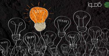 ۸ استراتژی برای پیدا کردن اولین محصول
