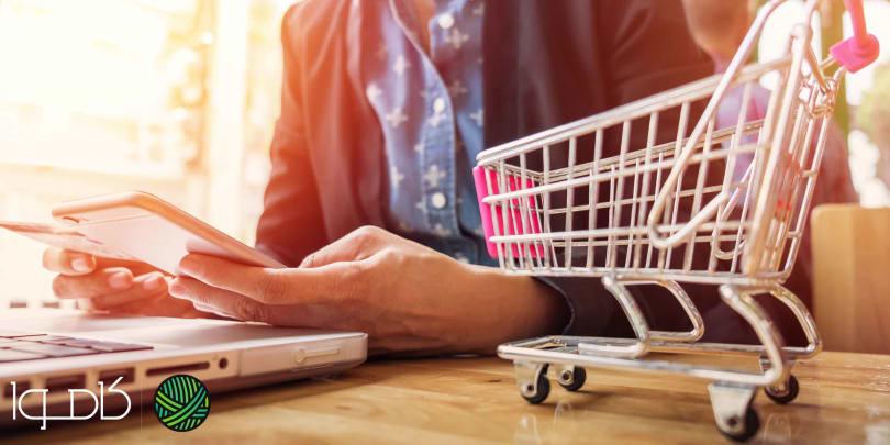۳ راه برای ایجاد مشتریان وفادار