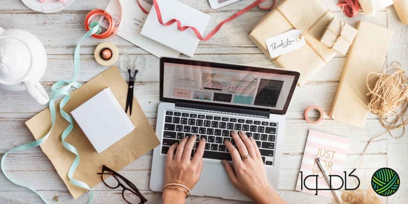 ۵ دلیل قانع کننده برای راهاندازی فروشگاه اینترنتی