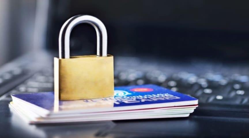 امنیت فروشگاه ساز اینترنتی با گواهینامه ssl مناسب