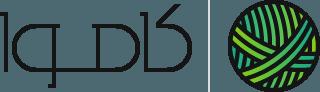 وبلاگ کاموا | فروشگاه ساز و سایت ساز