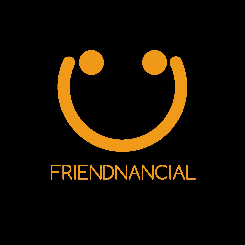 Friendnancial logo