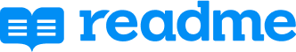 readme-logo