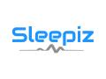 Sleepiz AG