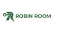 Robin Room GmbH