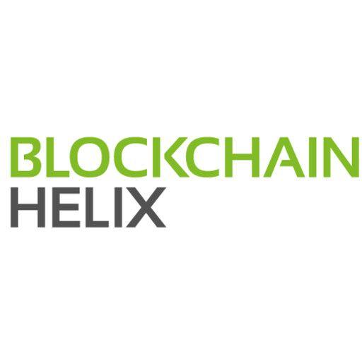 Blockchain HELIX
