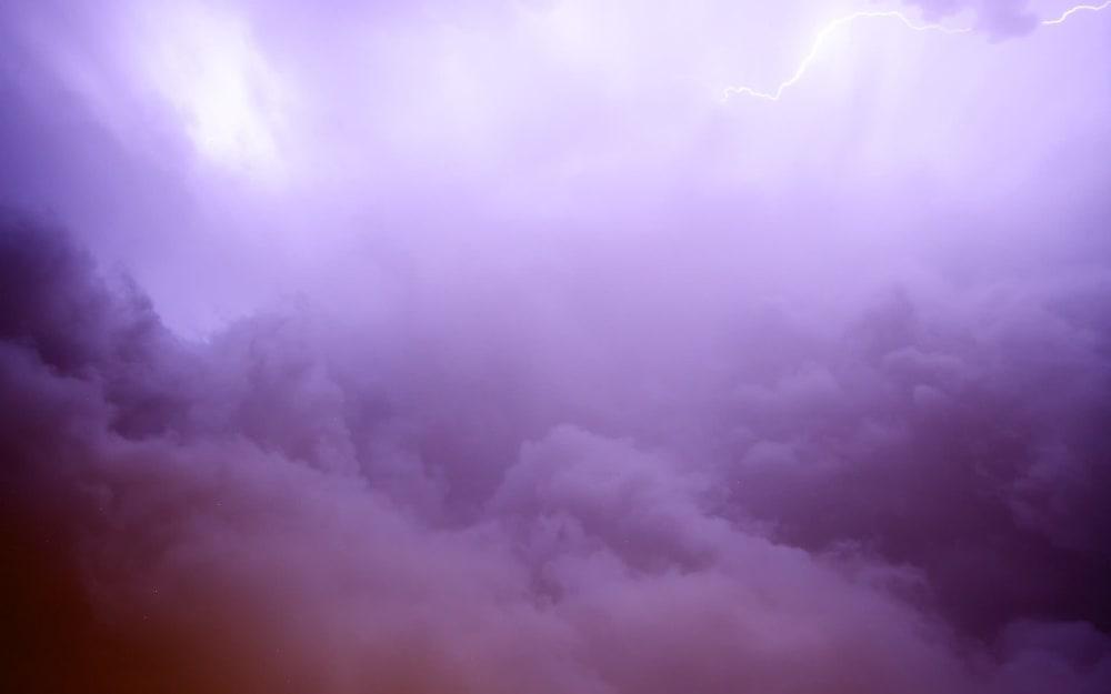 Pantone 2018 – Ultra Violet