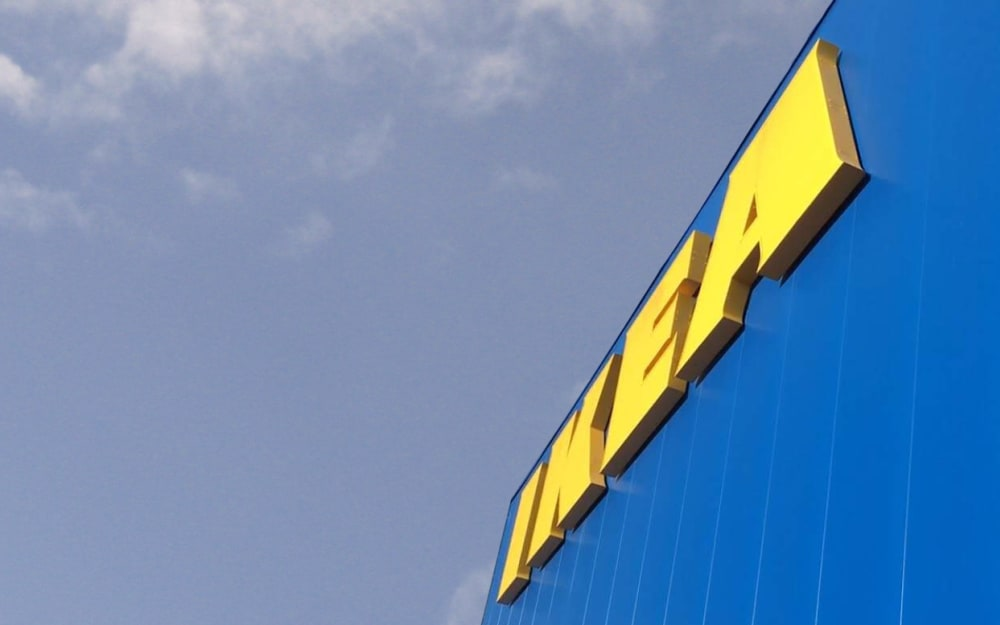 Sustainability at IKEA: behind the scenes of an exemplary store