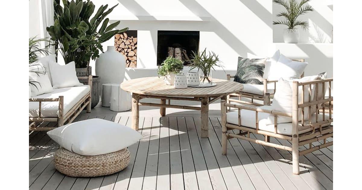 Biophilic Sustainable Interior Design Sustainable Interior Design 3 Styles For The Outdoor Dfordesign