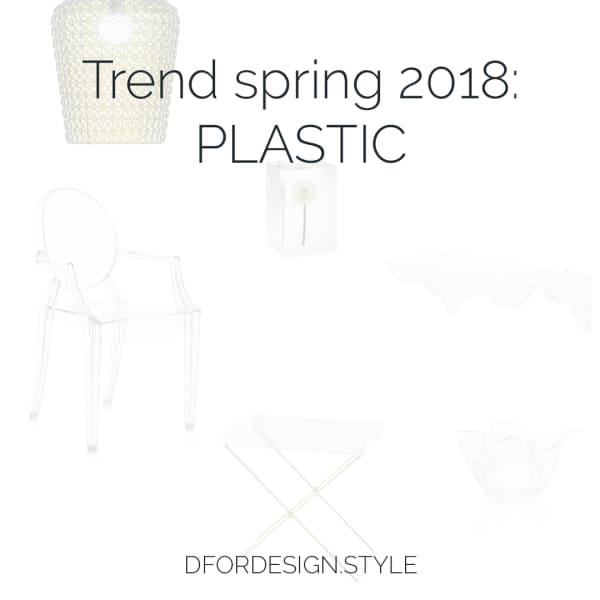 Plastic_interior_trend. Pin It.
