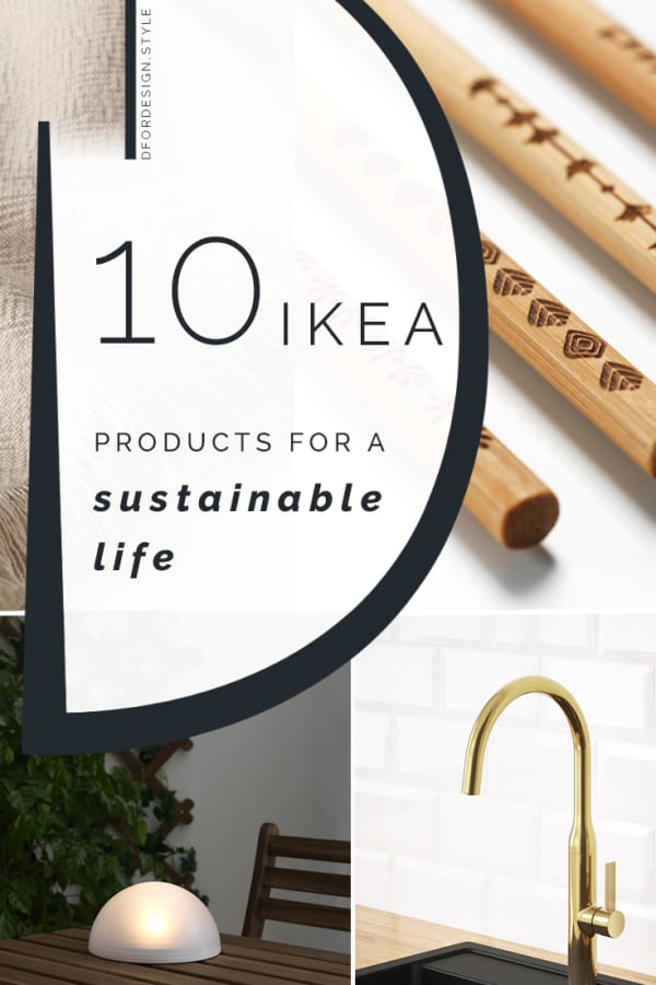 New catalogue Ikea 2019\. Pin-it on Pinterest.