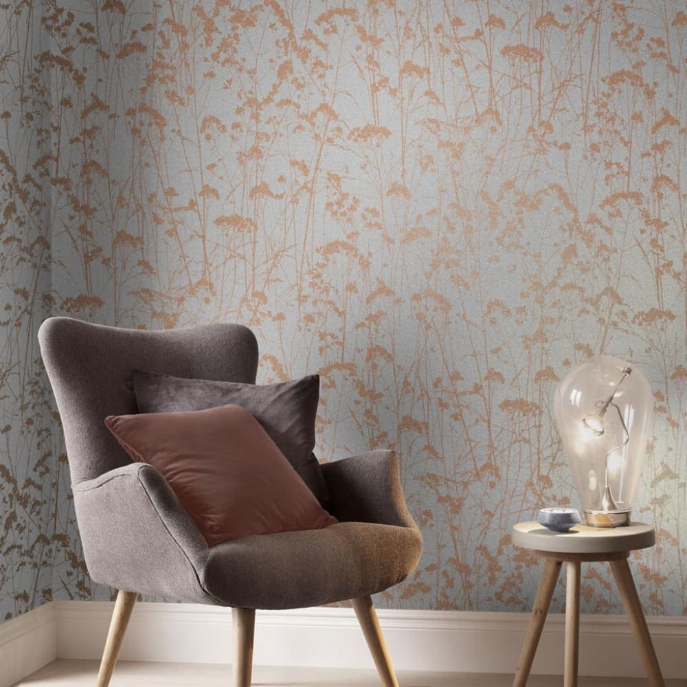 """Grey wallpaper with brown branches.<span class=""""sr-only""""> (opened in a new window/tab)</span>"""