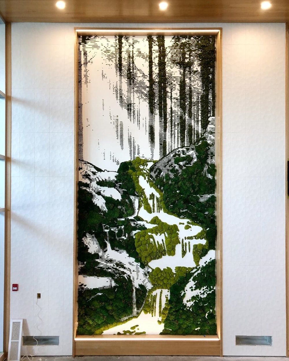 """Moss artwork.<span class=""""sr-only""""> (opened in a new window/tab)</span>"""