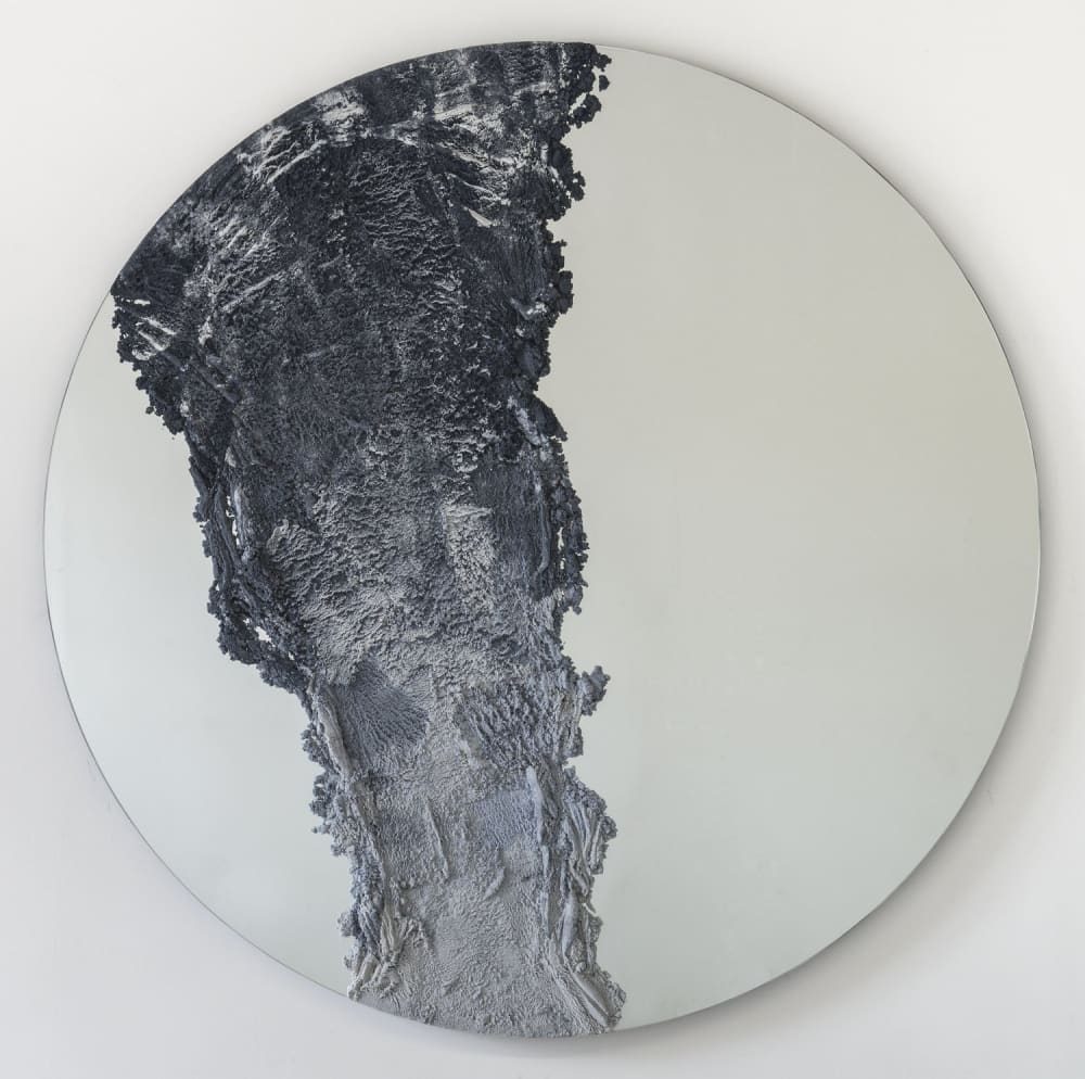 "Mirror from the Drift collection.<span class=""sr-only""> (opened in a new window/tab)</span>"