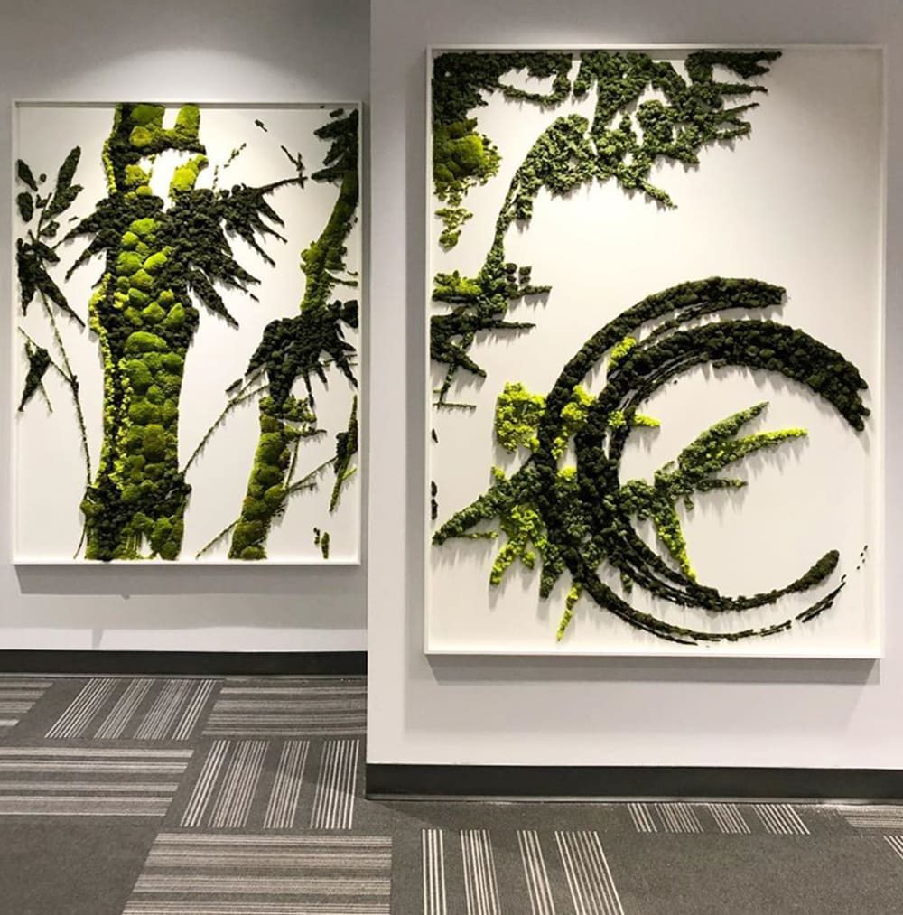 """Moss artworks.<span class=""""sr-only""""> (opened in a new window/tab)</span>"""